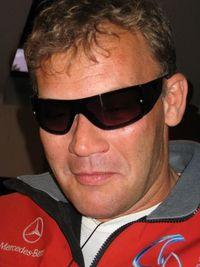 Harald We.