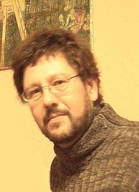 Harald Weiche