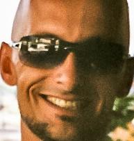 Harald_Hochmann