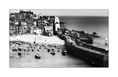 st ives (GB)