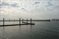 _harbour