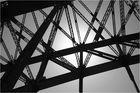 Harbour Bridge mal aus anderer Perspektive