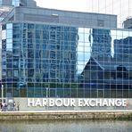 Harbour Exchange