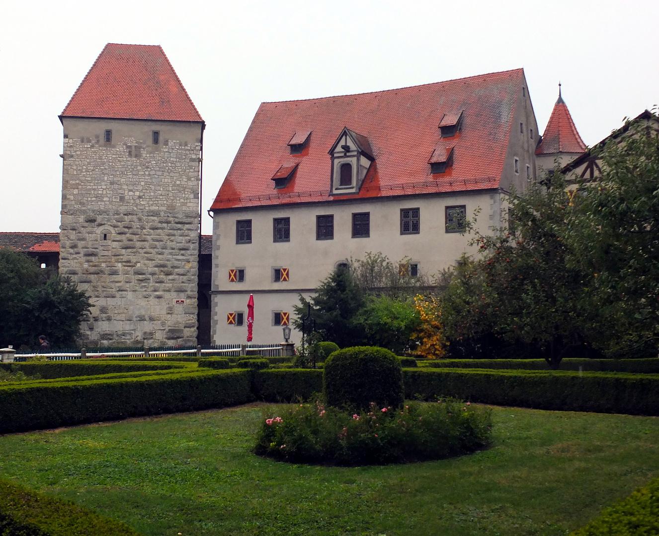 Harburg 1