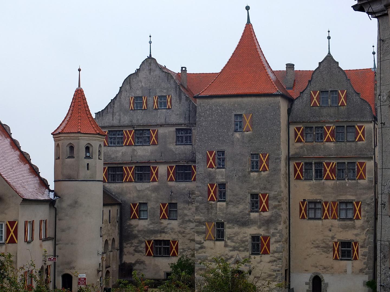 Harburg 7