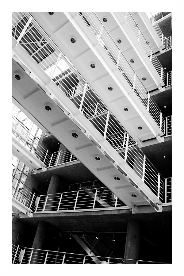 Harenberg-Center 02
