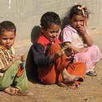 Haribo macht Kinder froh - überall auf der Welt
