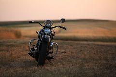 Harley 1944