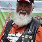Harley-Bartmann...