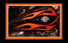 *Harley Davidson*