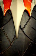 Harley - Davidson...Detail...3