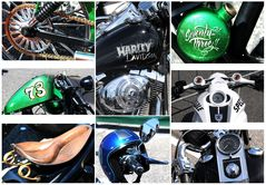 Harley Days 2014