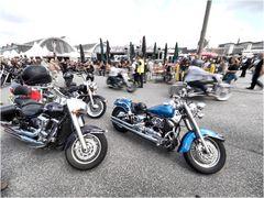 Harley Days 4