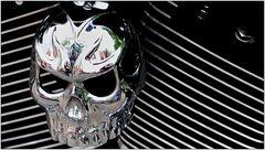 ... Harley-Schmuck ...