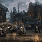 """HarleyPhantasiaLand! _1870"