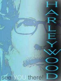 HARLEYW00D