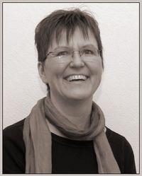 Harriet Bünzli