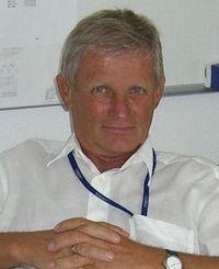 Hartmut Heene