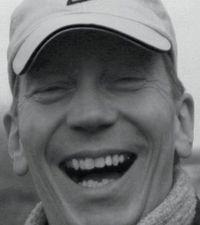 Hartmut J. Otto