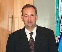 Hartmut Ludwig Richter