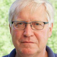 Hartmut Peuker