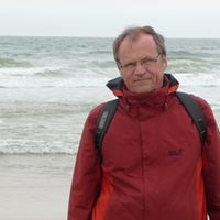 Hartmut Regenstein