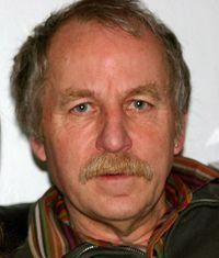 Hartmuth Bendig