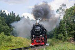 Harz 1