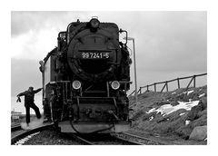 Harzer Schmalspurbahn [3]