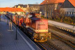 Harzkamel 199 861-6