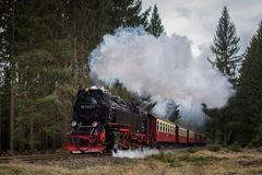 Harzquerbahn, 99 7243-1