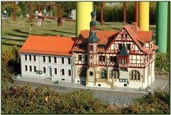 Harzreise (13)