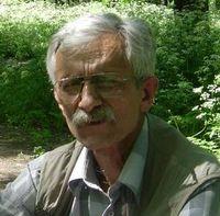 Haslavsky
