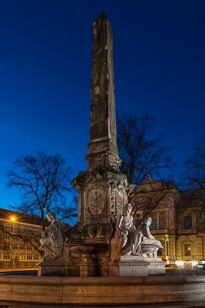 Hasselbachdenkmal 2