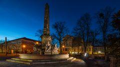 Hasselbachdenkmal 3
