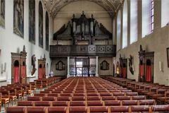 Hasselt ..... Sint-Rochuskerk