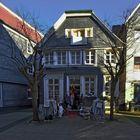 Hattingen Altstadt 05