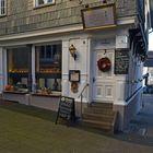 Hattingen kulinarische Altstadt 12