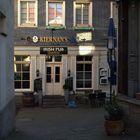 Hattingen kulinarische Altstadt 14