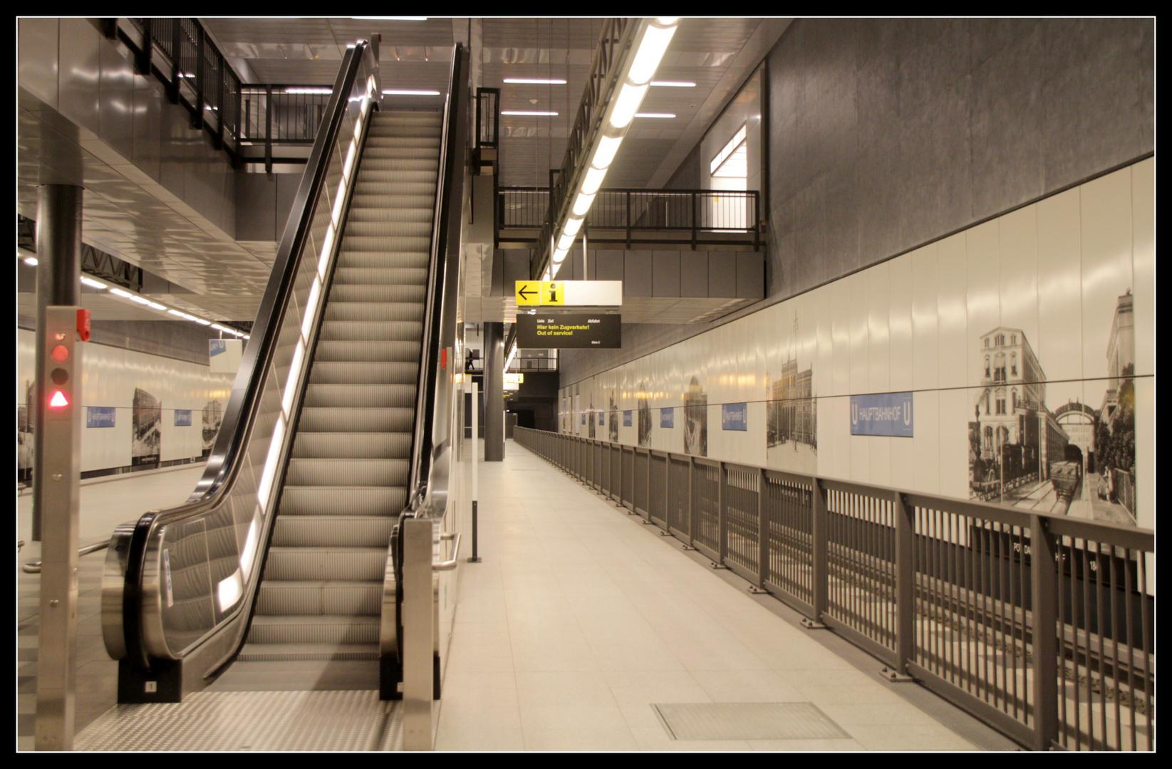 Hauptbahnhof (1)