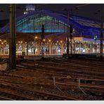 Hauptbahnhof Köln (4)