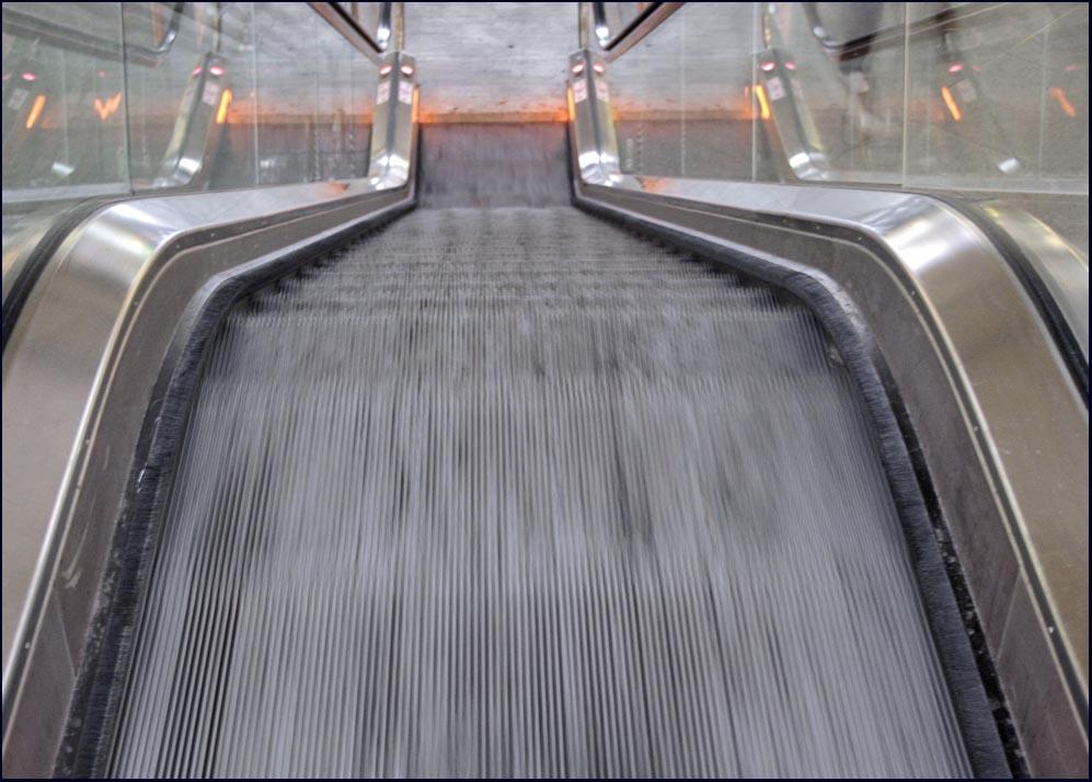 Hauptbahnhof, München 2