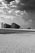 Hauptbahnhof SW