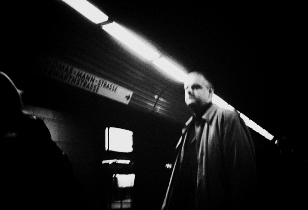 Hauptbahnhofimpressionen 18