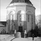 Hauptfriedhof (II)