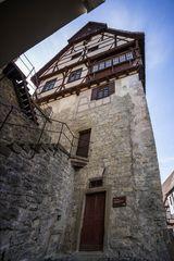 Haus am Buß 1438