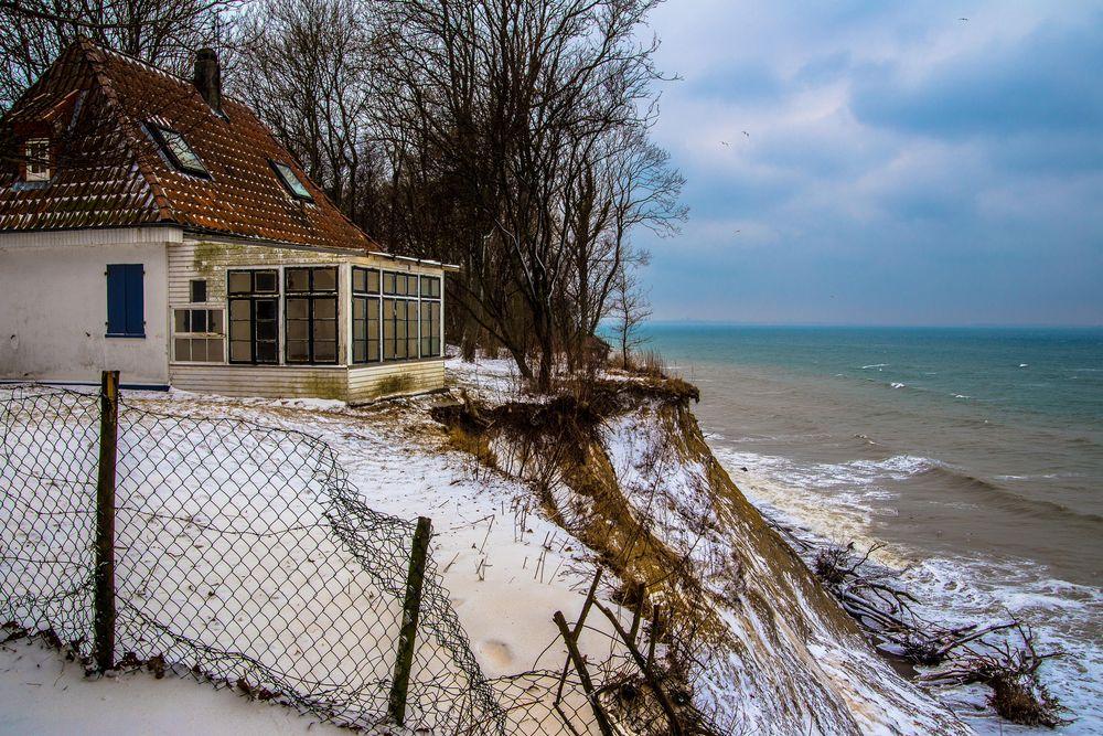 Haus Am Meer Song