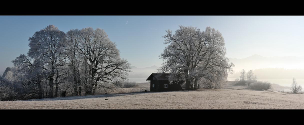 ~ Haus am See  ~
