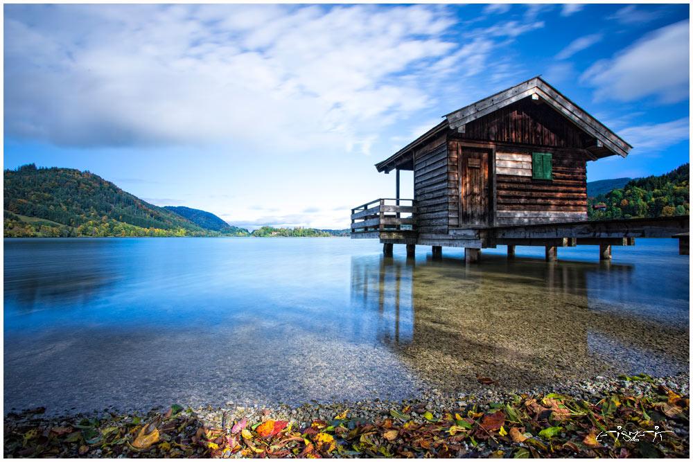 Haus am See IV