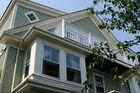 Haus auf Cape Cod